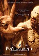 Pan´s labyrinth-2006