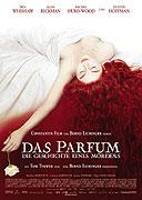 Parfém:Příběh vraha-2006