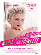 Marie Antoinette-2006