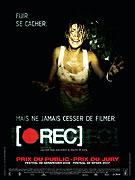 [Rec]-2007