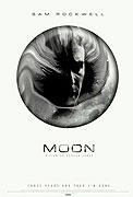 Moon-2009