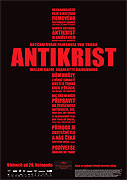 Antikrist-2009