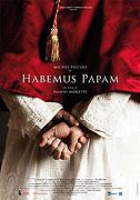 Habemus papam-2011