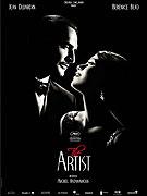 The Artist-2011