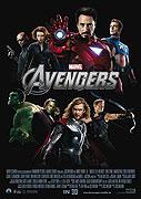 The Avengers-2012