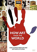 How Art Made the World-2005