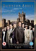 Downton Abbey-2010