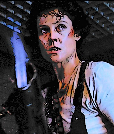 Ripley_by_CaptRhodes.jpg