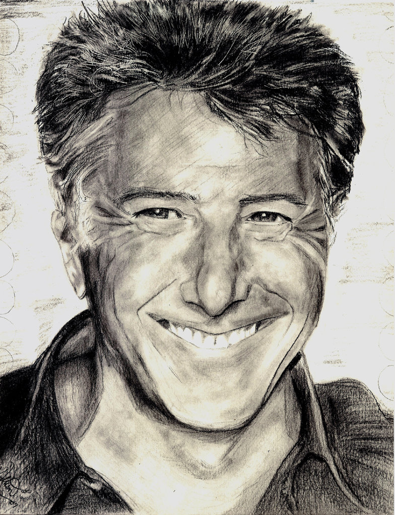 Dustin_Hoffman_by_AfterTheBreaking.jpg