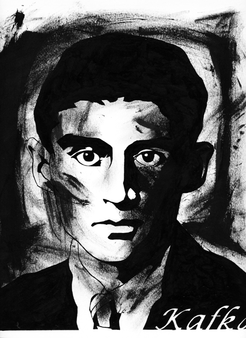 Franz_Kafka_by_captainclimax.jpg