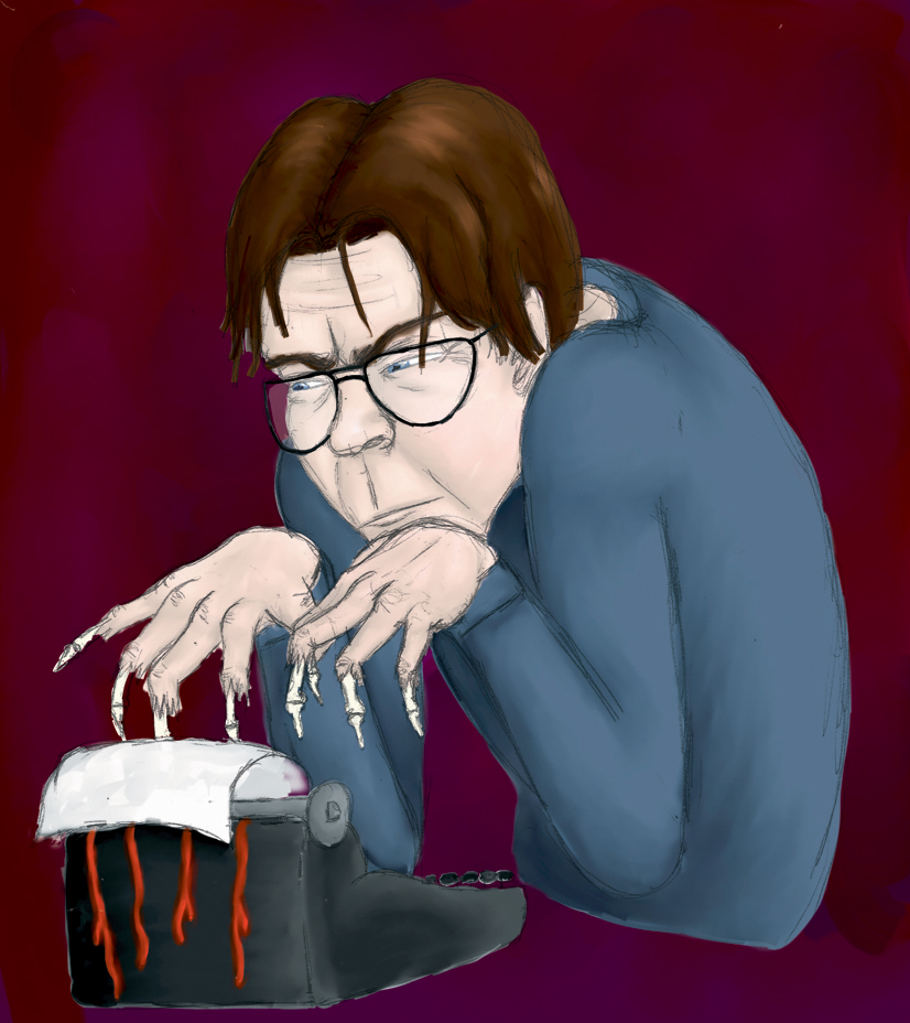 Stephen_King_by_nekokikichan.jpg
