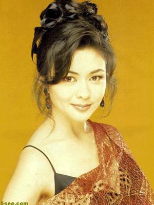 Rosamunda Kwan