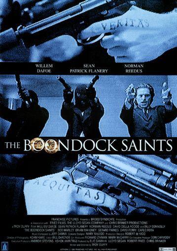 the boondock saints2.jpg