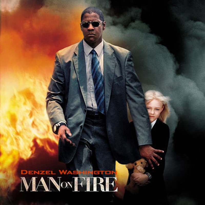 Man_On_Fire-front.jpg