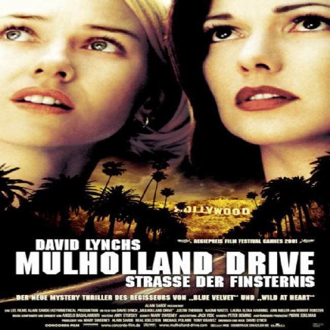 Mulholland Drive 1.JPG
