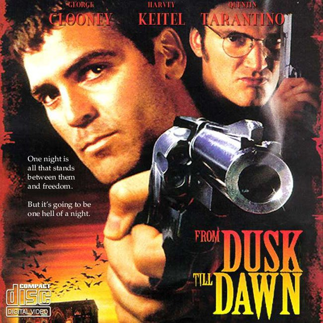 From_Dusk_Till_Dawn-front.jpg