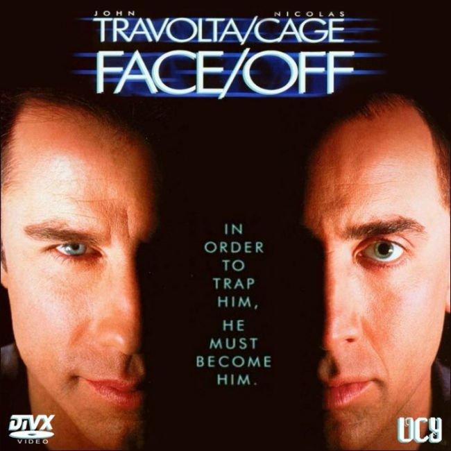 Face_Off_Divx-front.jpg