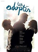 Les Adoptés