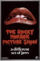The Rocky Horror Picture Show - 85%
