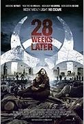 28 týdnů poté