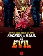 Tucker & Dale vs. Zlo - 80%