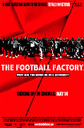 Football Factory, The