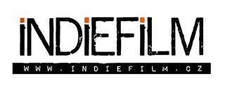 logofinalindiefilm.jpg