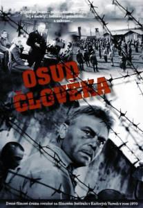 Osud_C