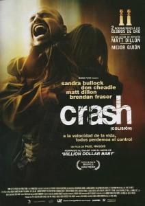 crash-2004-poster
