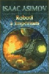 Roboti a Imperium