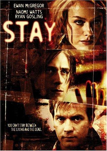 stay06.jpg