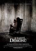 V zajetí démonů