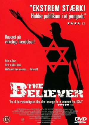 The_Believer(2001).jpg