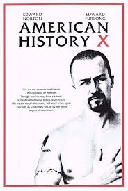 american_history_x_ver3.jpg&t=1