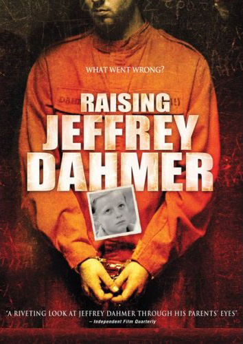Raising_Jeffrey_Dahmer_2006_big_poster.j
