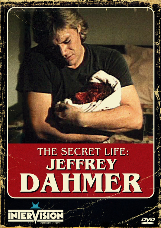 secret-life-jeffrey-dahmer-dvd-cover-art