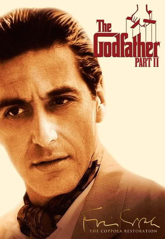 the godfather 2 pc torrent