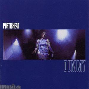 Prostishead - Dummy