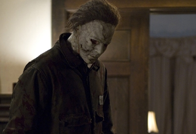 baddie-brawl-michael-myers-vs-jason-voor