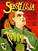 Poster k filmu       Sexmise