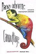 Poster k filmu       Ochranné zbarvení
