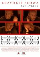 Brzydkie słowa (2009)