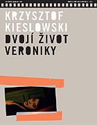 Poster k filmu       Dvojí život Veroniky
