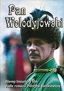 Poster k filmu        Pan Wolodyjowski