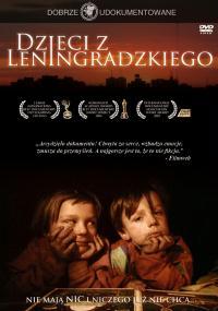Dzieci z Leningradzkiego (2005)