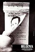 Poster k filmu        Jizva