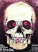 Poster k filmu        O-bi, O-ba - Zánik civilizace