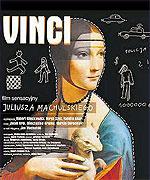 Poster k filmu       Vinci