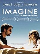 Poster k filmu       Představ si