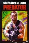 Plakát k filmu Predátor